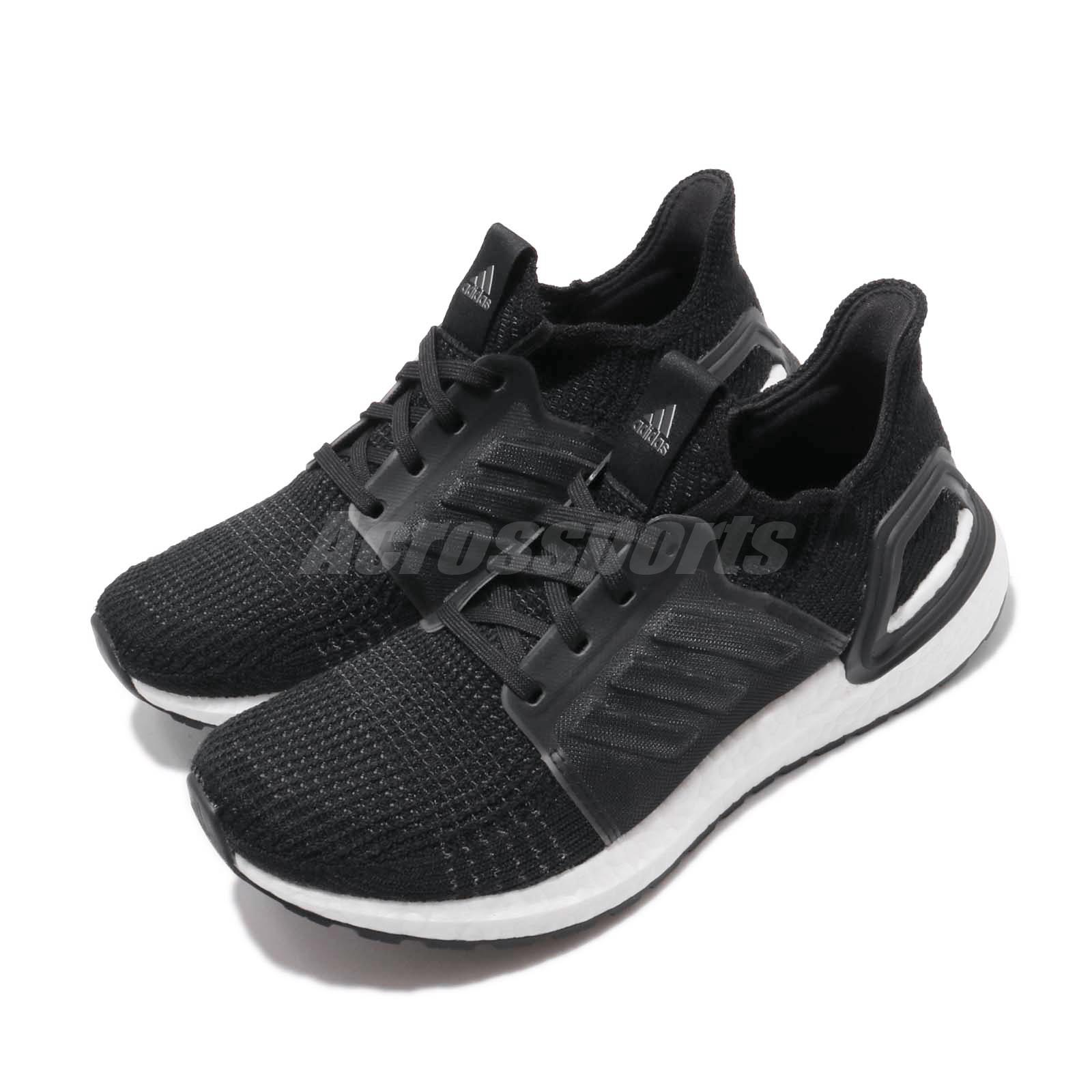 Women Running Shoes Sneakers G54014