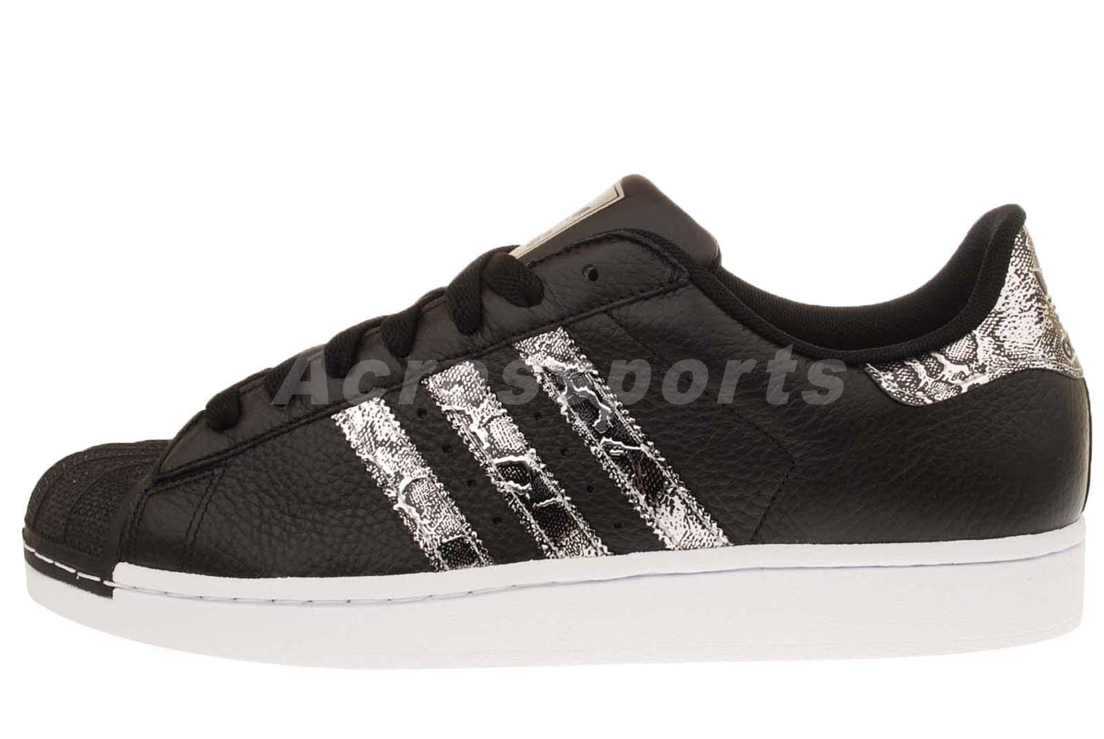 Adidas Bling Shoes Bedazzled Adidas  e8b8066e547e