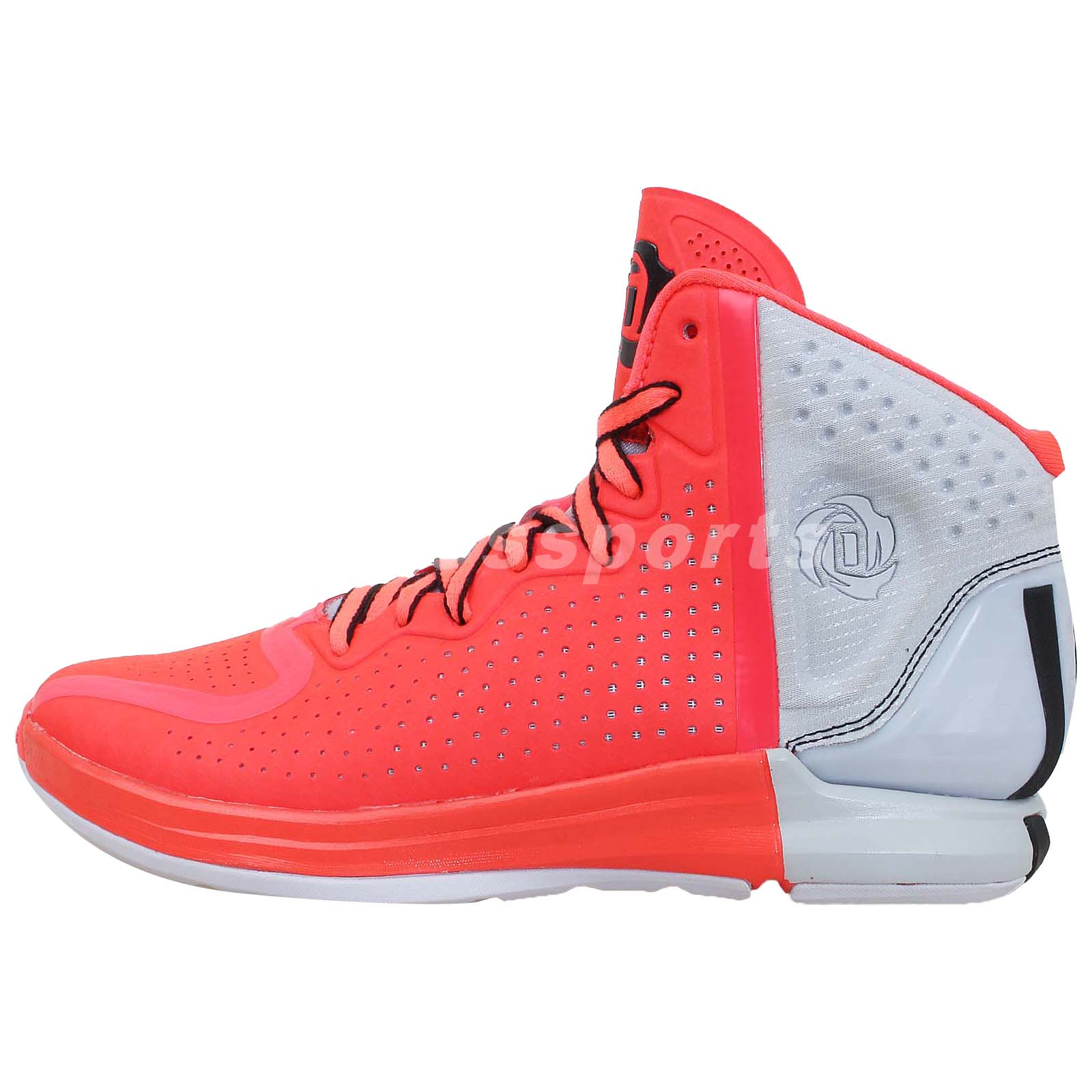 Buy d rose christmas shoes   OFF62% Discounted 51e1d279a447