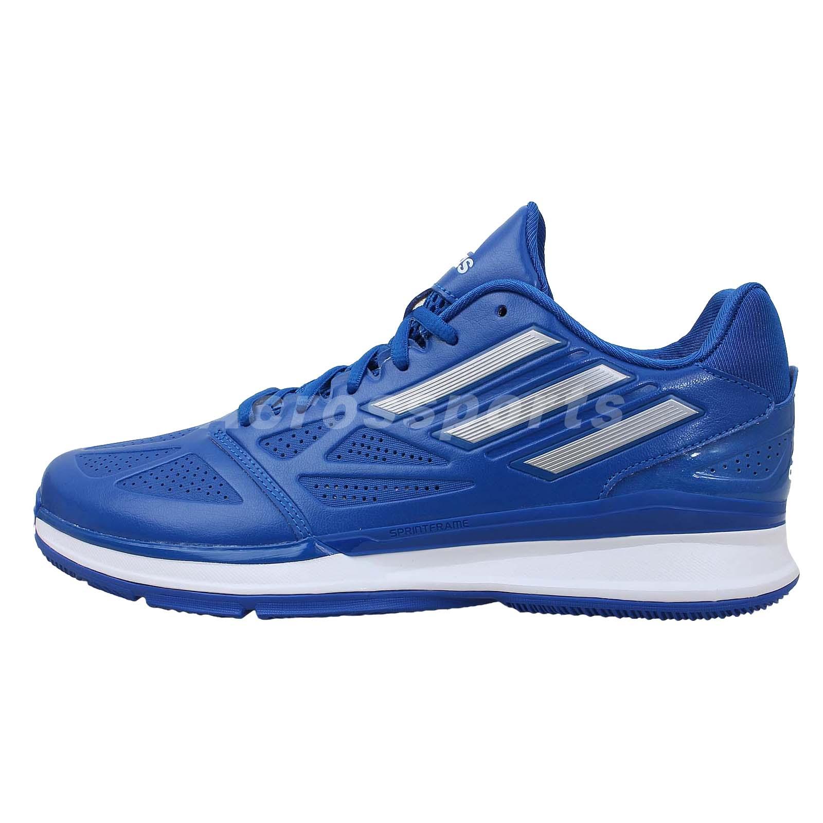 adidas basketball shoes low cut - 28 images - adidas ...