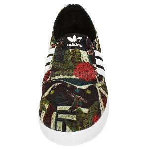 arrives a33c2 24ffd adidas adria ps slip on w