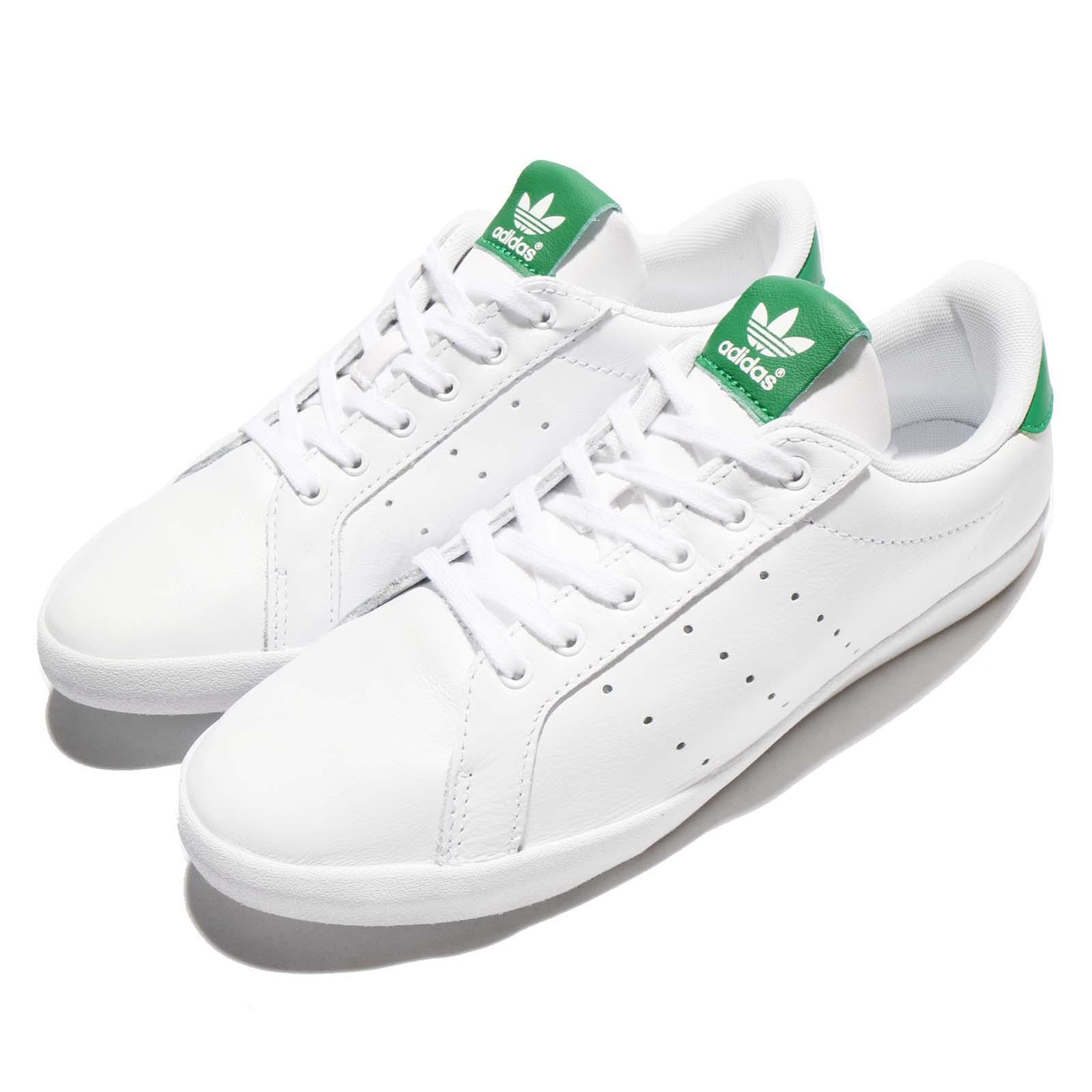 Adidas Originals Shoe Box