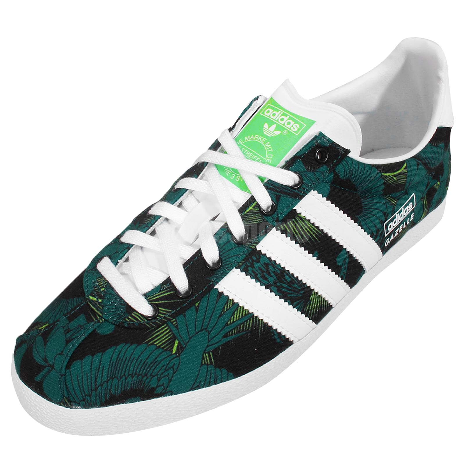 adidas shoes gazelle on sale   OFF72% Discounts 8ce8765579dcb
