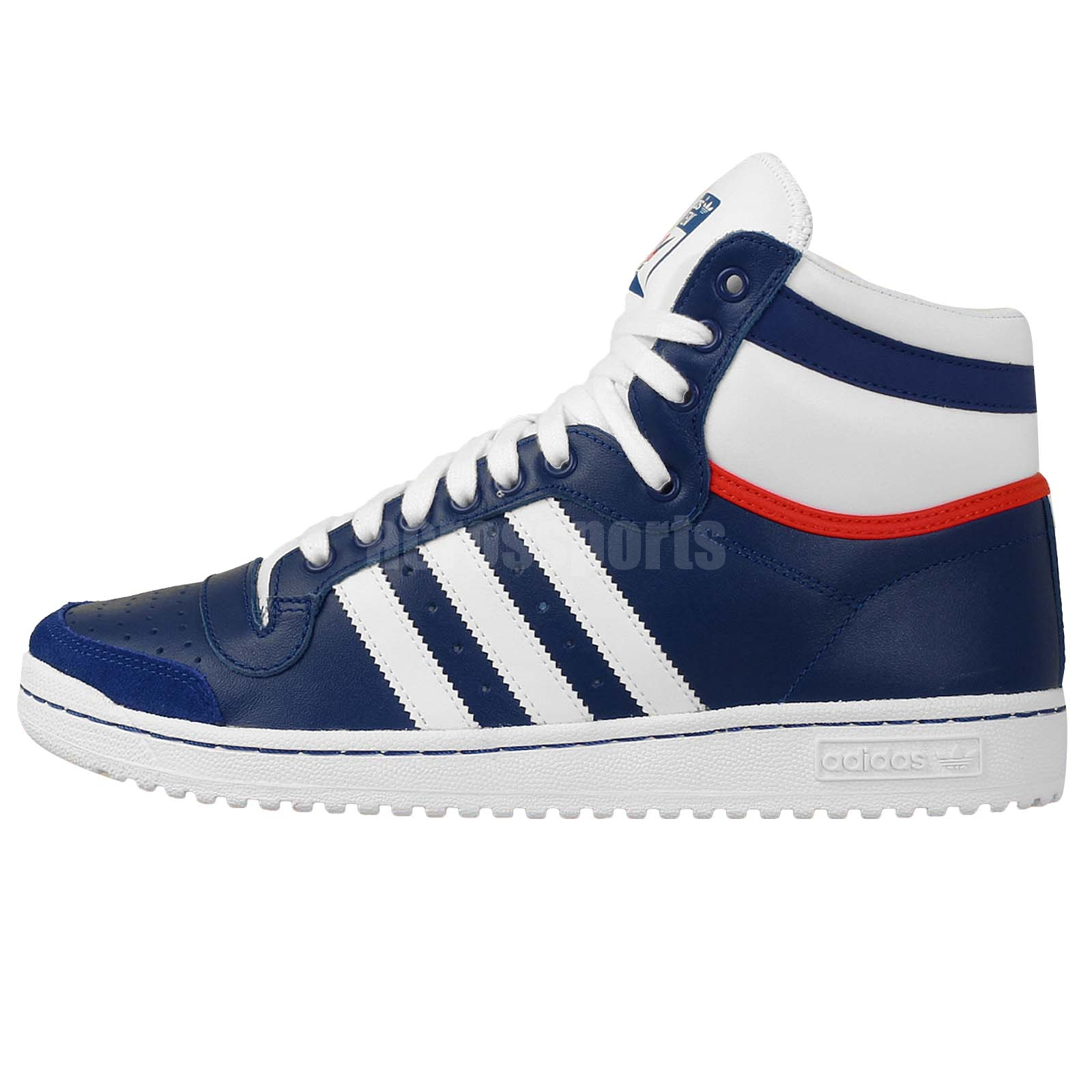 Uk Import Tax Shoes