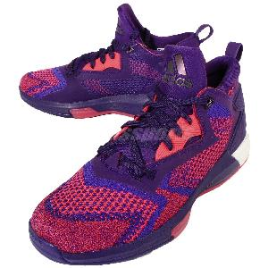 more photos c7f06 86068 ... coupon for adidas d lillard 2 boost primknit all star aurora borealis  men basketball q16510 33b80