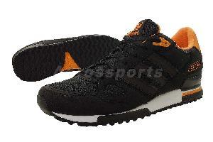 ad59ca351 adidas zx 750 schuhe black black joyora