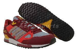 1a9f3ec54 ... 44  Amazon.co. ... adidas zx 750 schuhe black black joyora ...