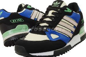 82b7b12c4 ... adidas zx 750 schuhe black black joyora .