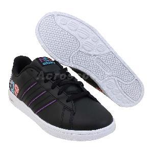 italy adidas neo label sneaker damen cc35e ddf2d