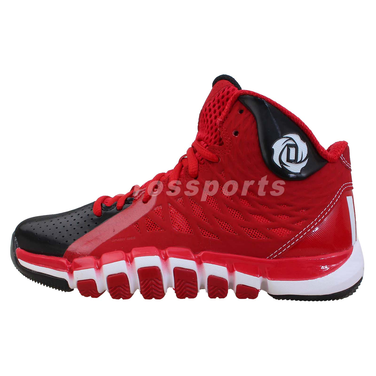 Adidas Basketball Shoes For Boys hollybushwitney.co.uk