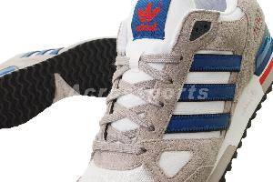691270227 ... adidas zx 750 schuhe black black joyora ... Skate Shoes ...