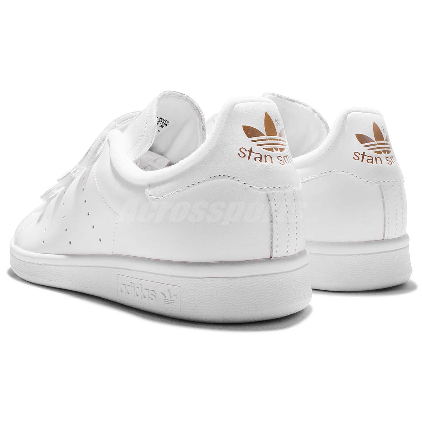 White Shoes For Men India