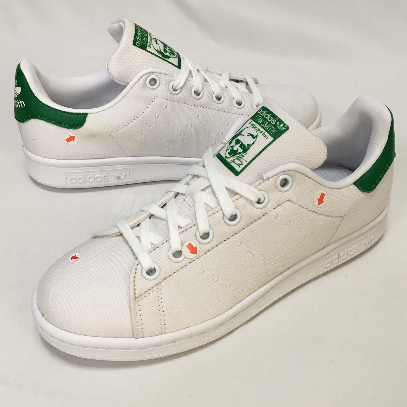 Détails Serious Feet Both W S75560 Shoes Women Original Stan Smith Adidas Sur With Stain 8nP0NmwyvO
