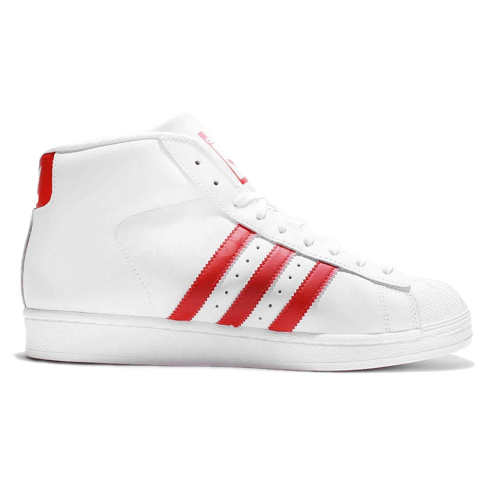 24038959ccd4b shop adidas originals zx 630 blue red zest 7419c 183e2  buy adidas  originals pro model white red silver mens size shoes sneakers s75928 92afb  76182