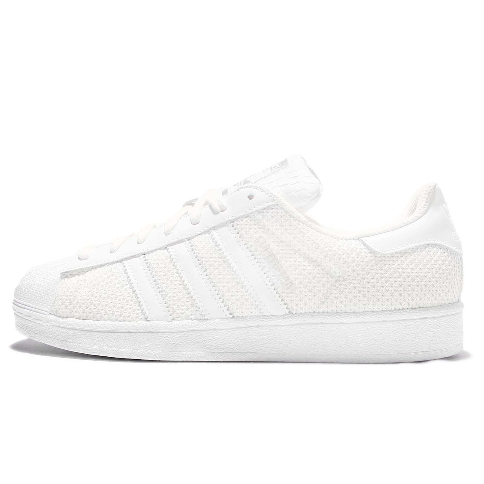 Cheap Adidas Superstar Euro Size 41 Athletic Shoes for Men