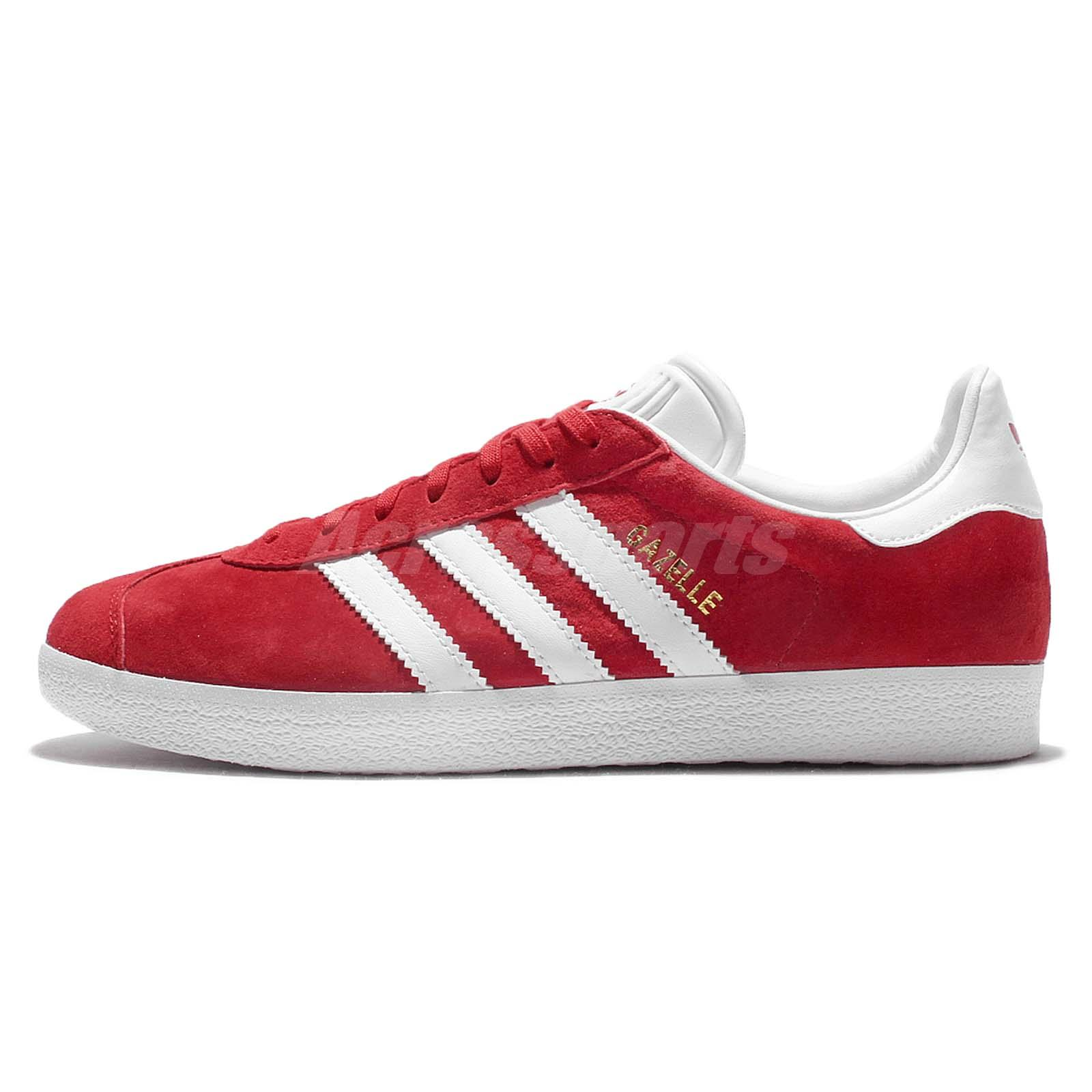 adidas originals casual shoes