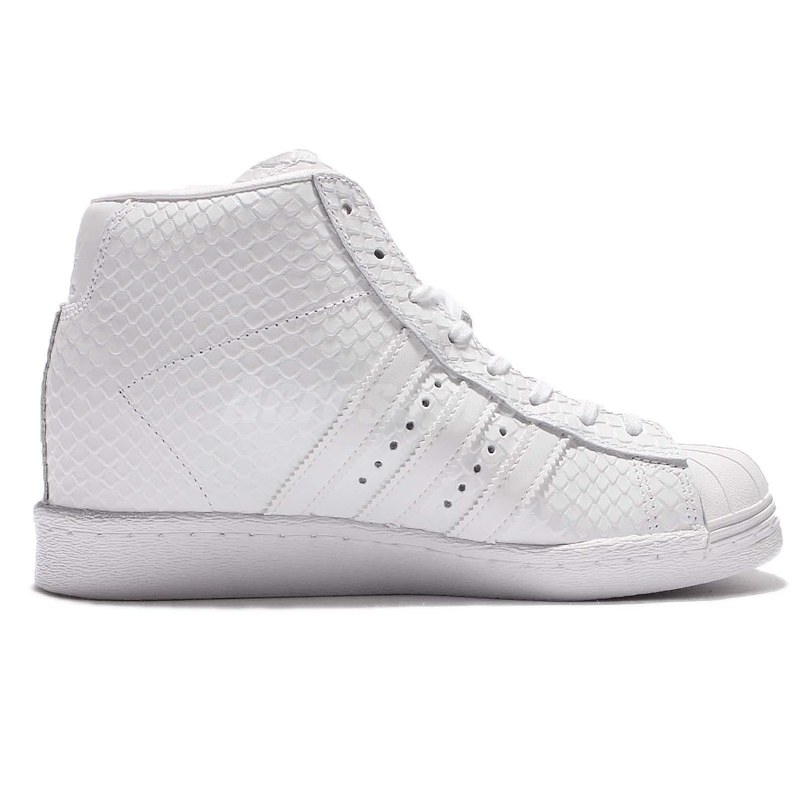 e82446925c4 Adidas Originals SUPERSTAR UP STRAP S81350