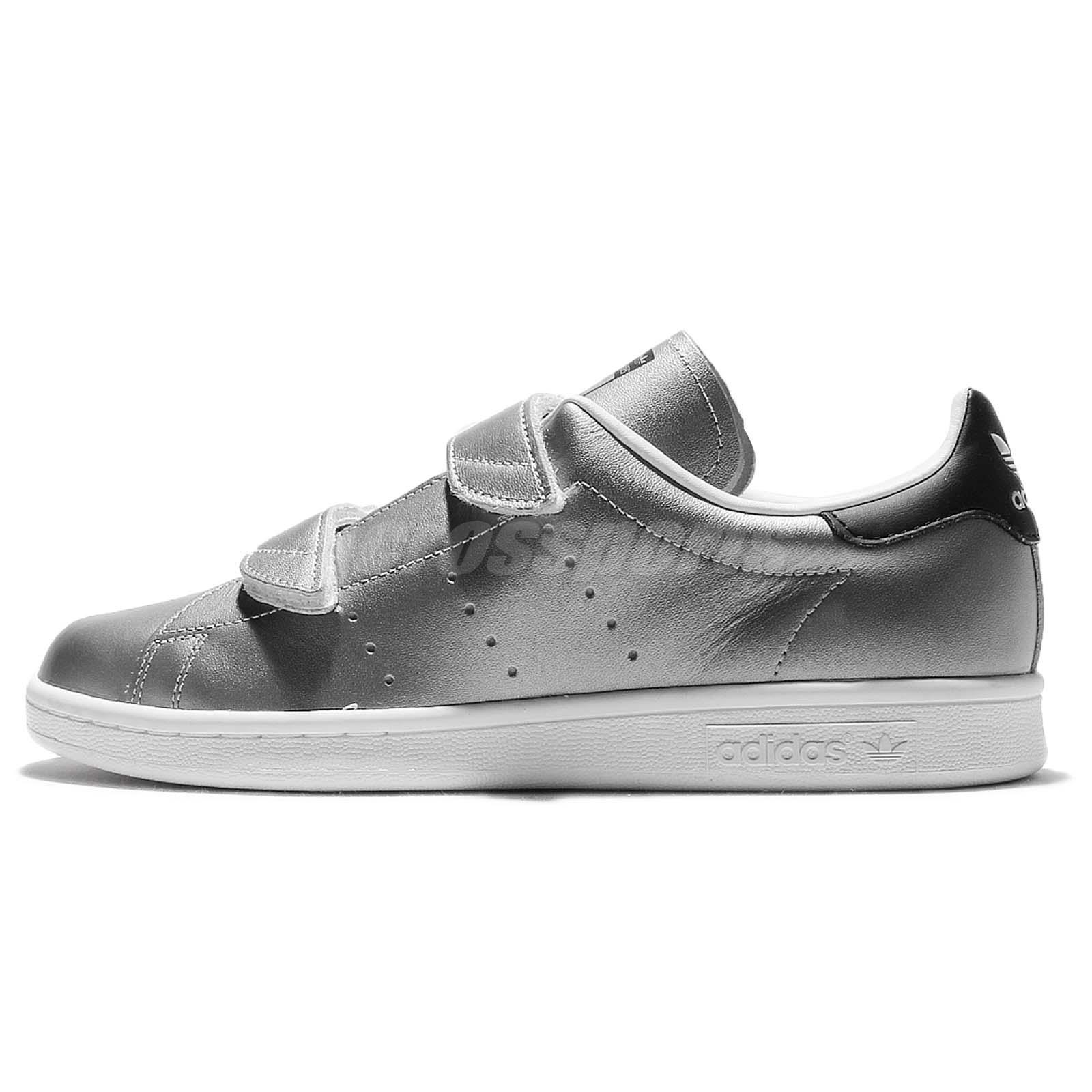 38feaea6b3b7 Amazon Com Adidas Originals Mens Stan Smith Shoes Fashion Sneakers
