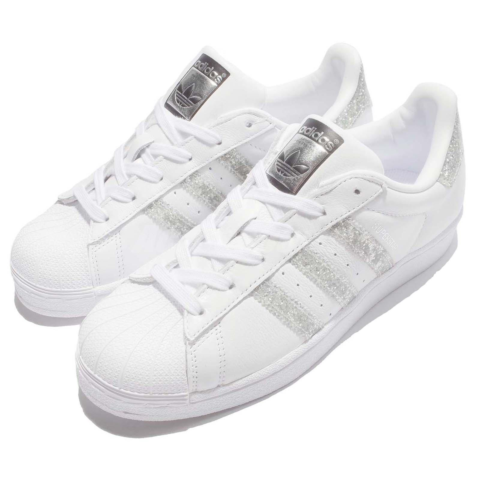 What Are Adidas Size Medium Shoes