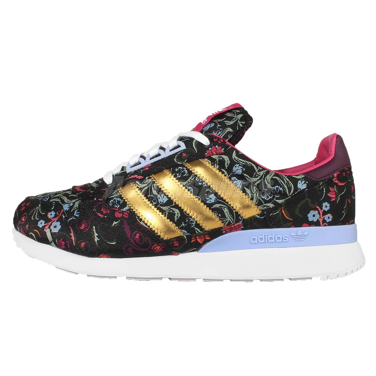 64ad224fe91c Buy zx 500 womens shoes   OFF64% Discounted