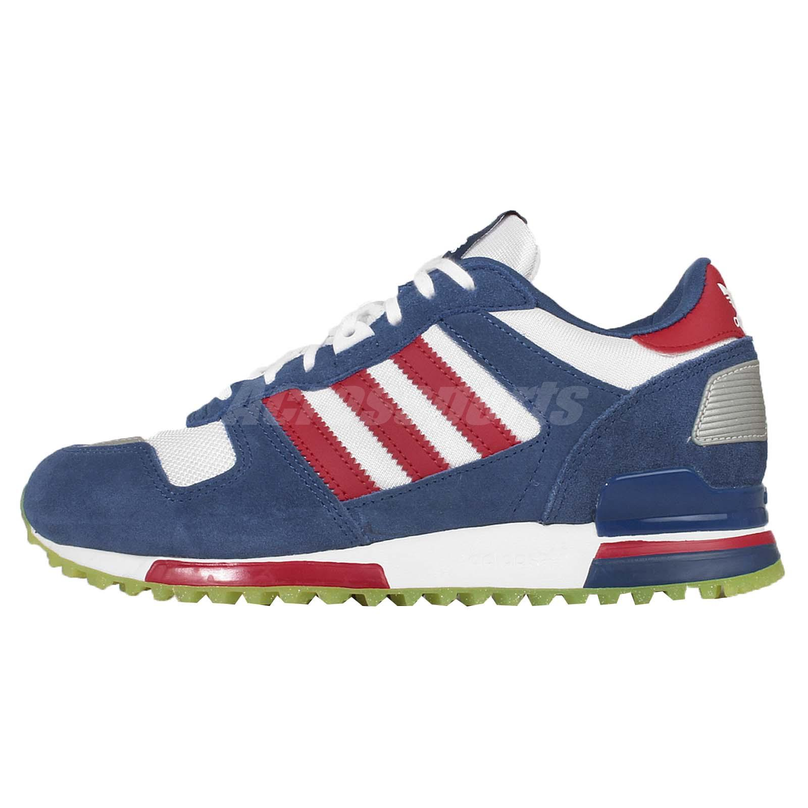 60b1eba98 Navy Adidas Eqt Support Boost Uk Womens Golf Shoe