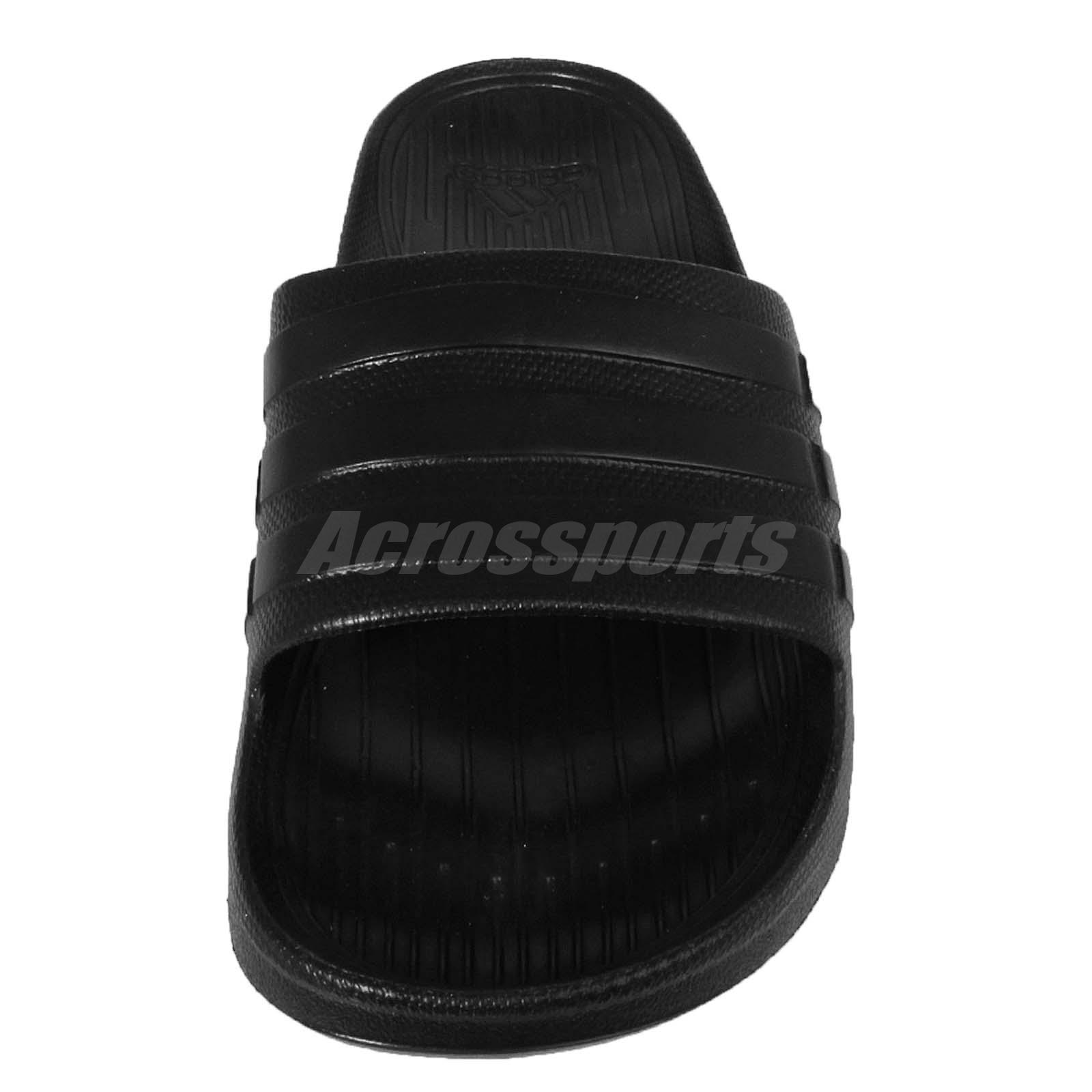 ebd16b691 adidas duramo slide junior flip flops on sale   OFF45% Discounted