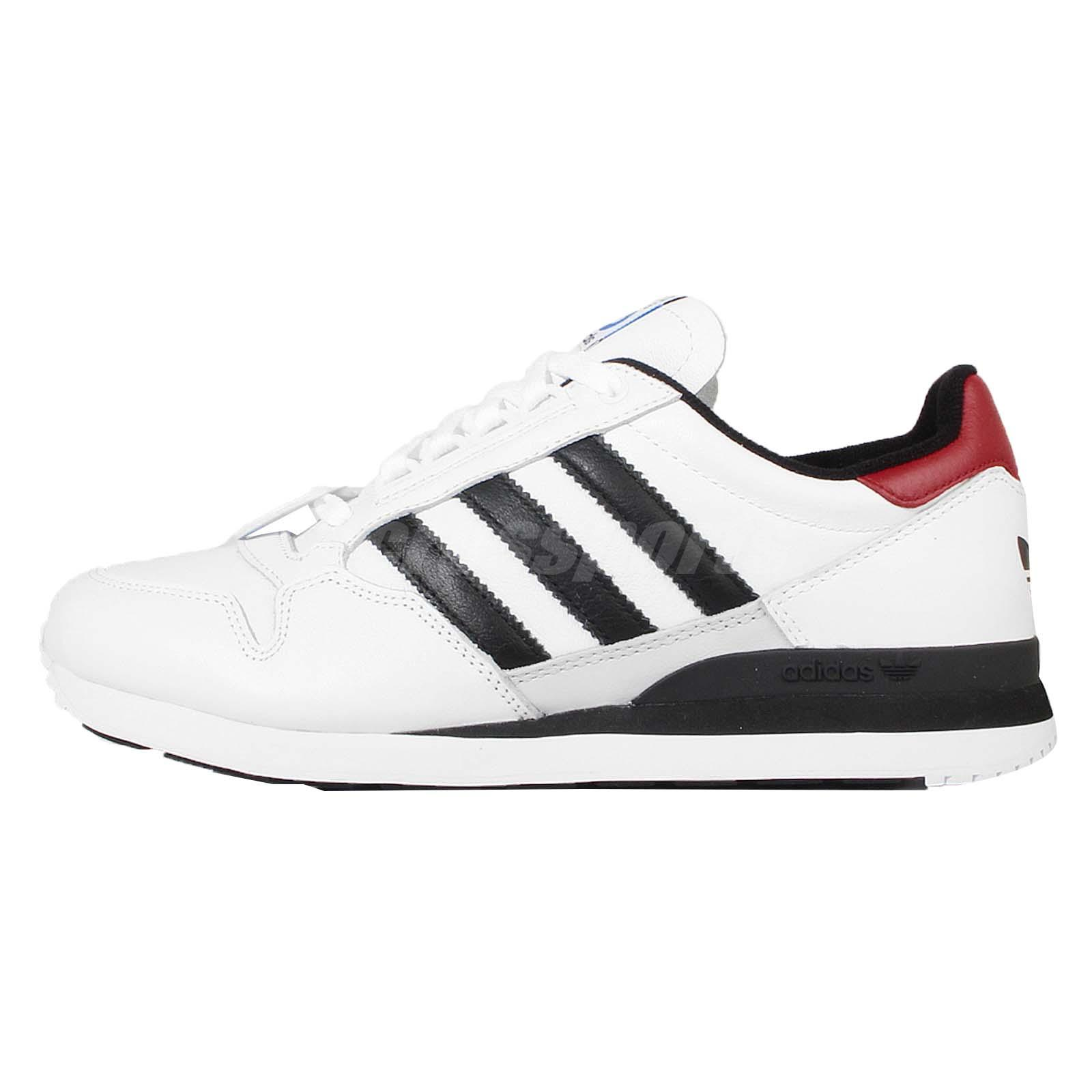 fba365882c6d3 Buy adidas zx 500 mens shoes   OFF36% Discounted