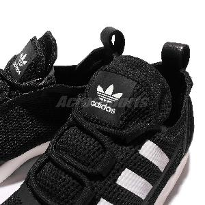 6654af07e4fc3 Buy cheap Online - adidas zx flux adv womens Black