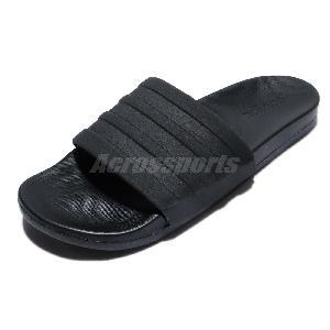 best loved 10c6c b69d0 adidas Adilette  CF Men Sports Swim Sandal Slides Slippers P
