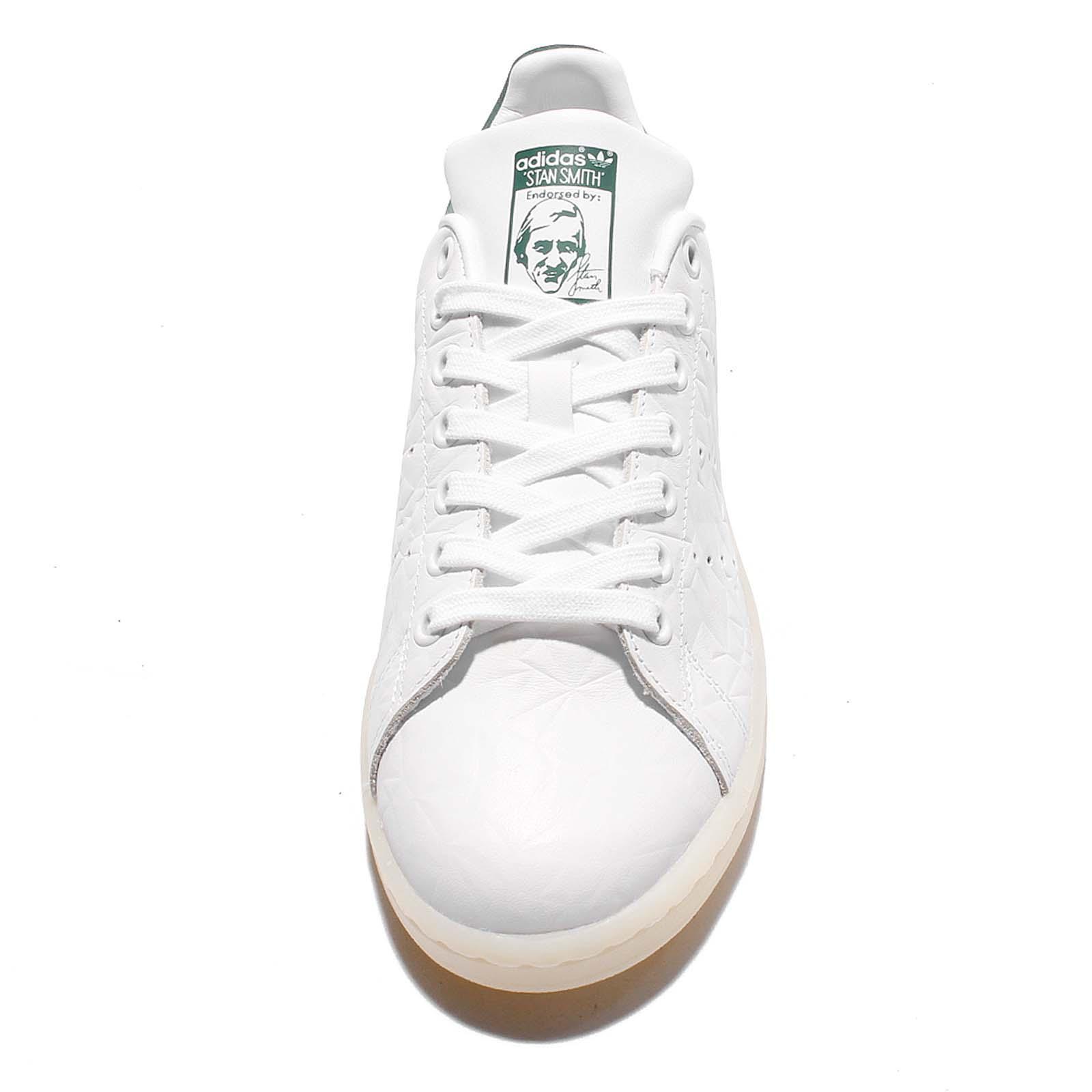 pretty nice b1f91 56c9d best price adidas stan smith sizing guide f4f39 0844e