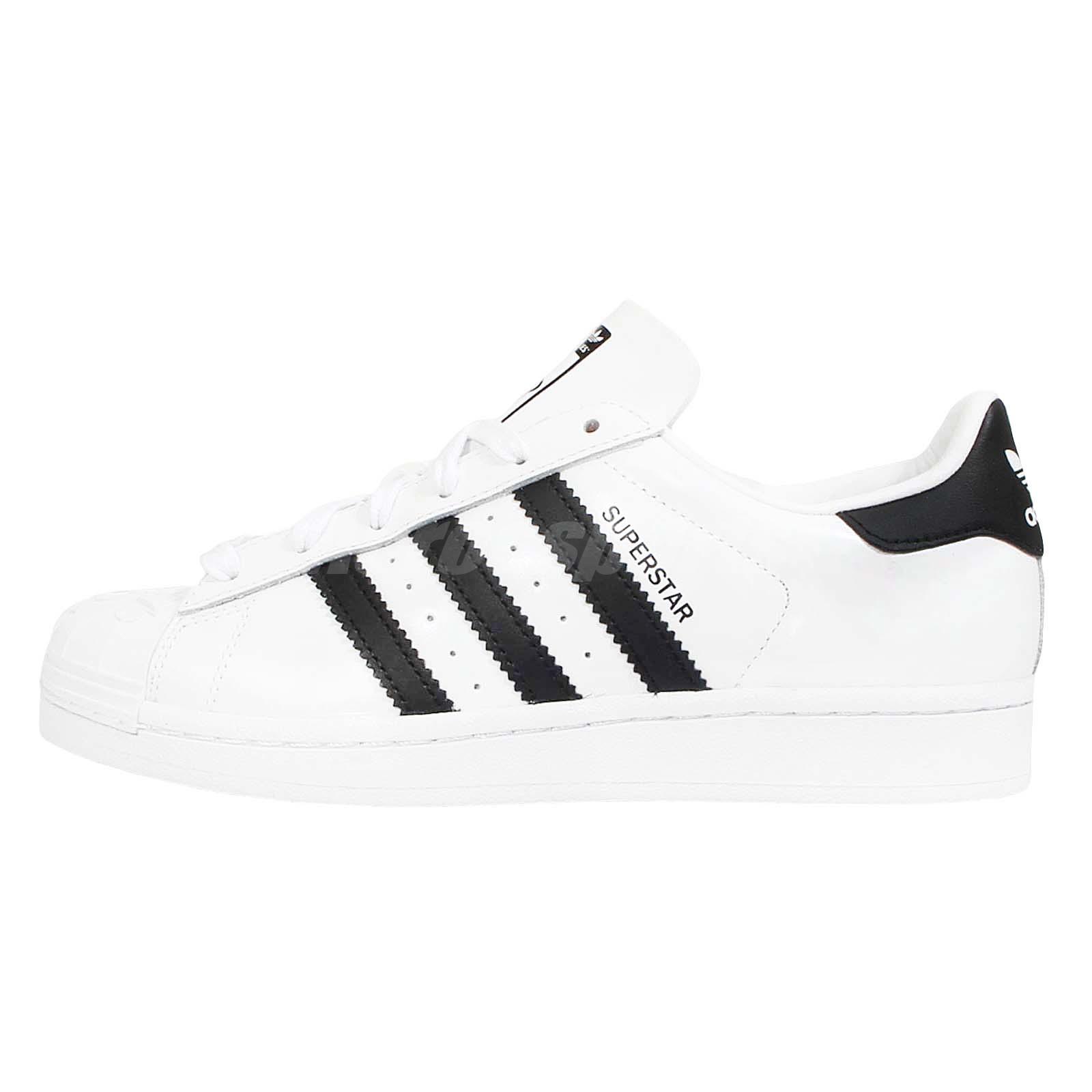 366a24ab1d8248 ... adidas vespa shoes india ...