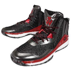 check out cd059 8708b Buy john wall adidas 1   OFF71% Discounted