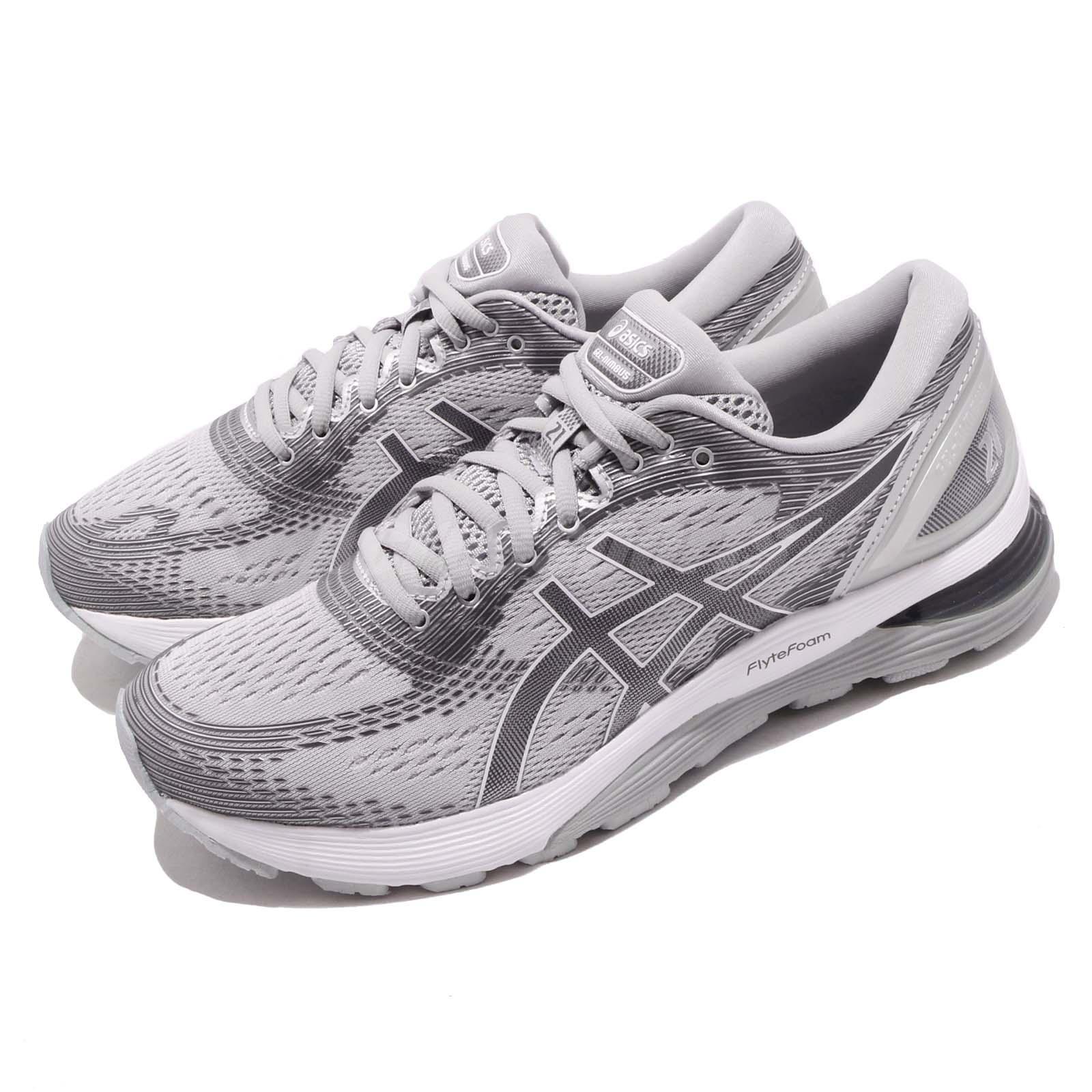 scarpe asics gel nimbus 21