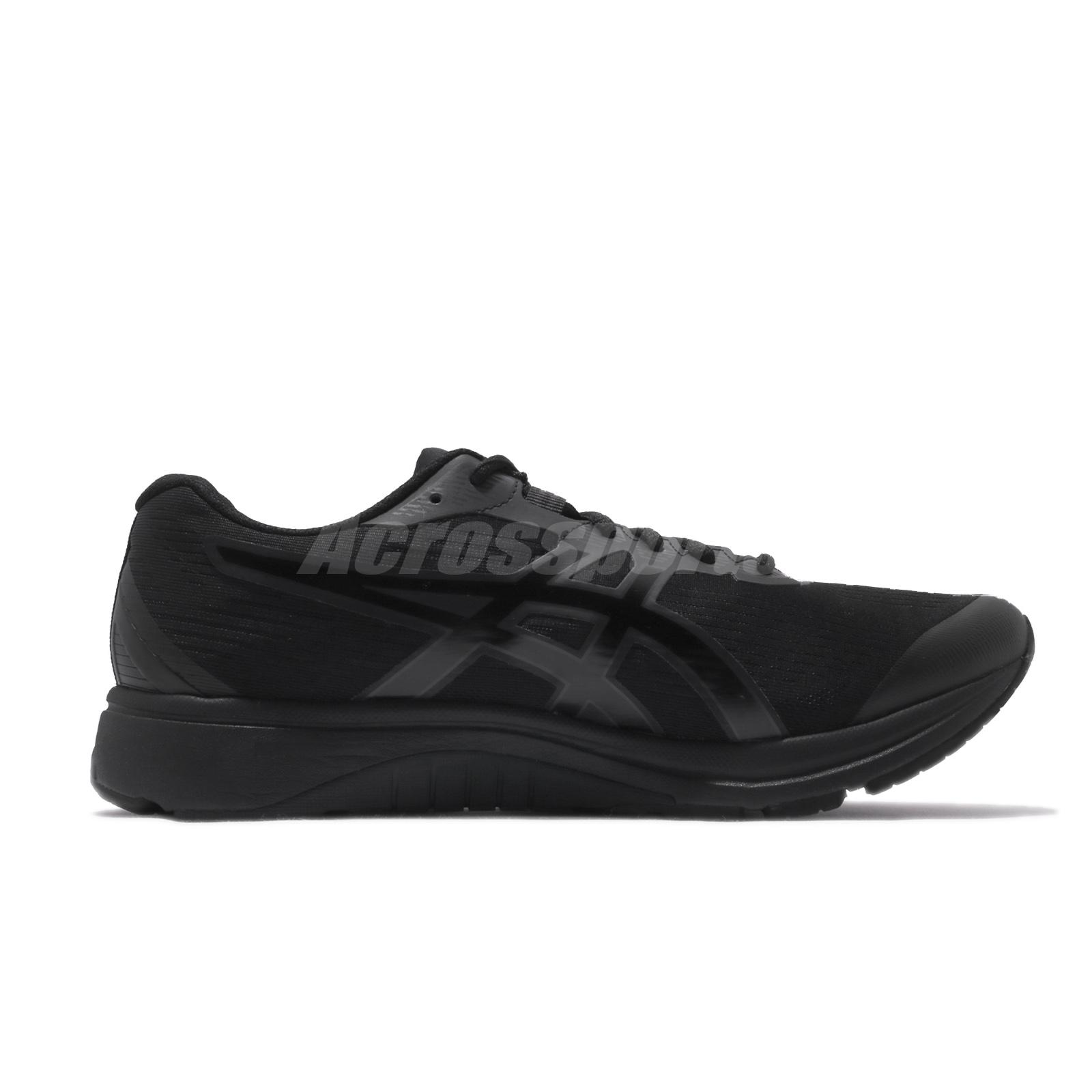 Athletic Shoes Asics GT-1000 8 4E Extra