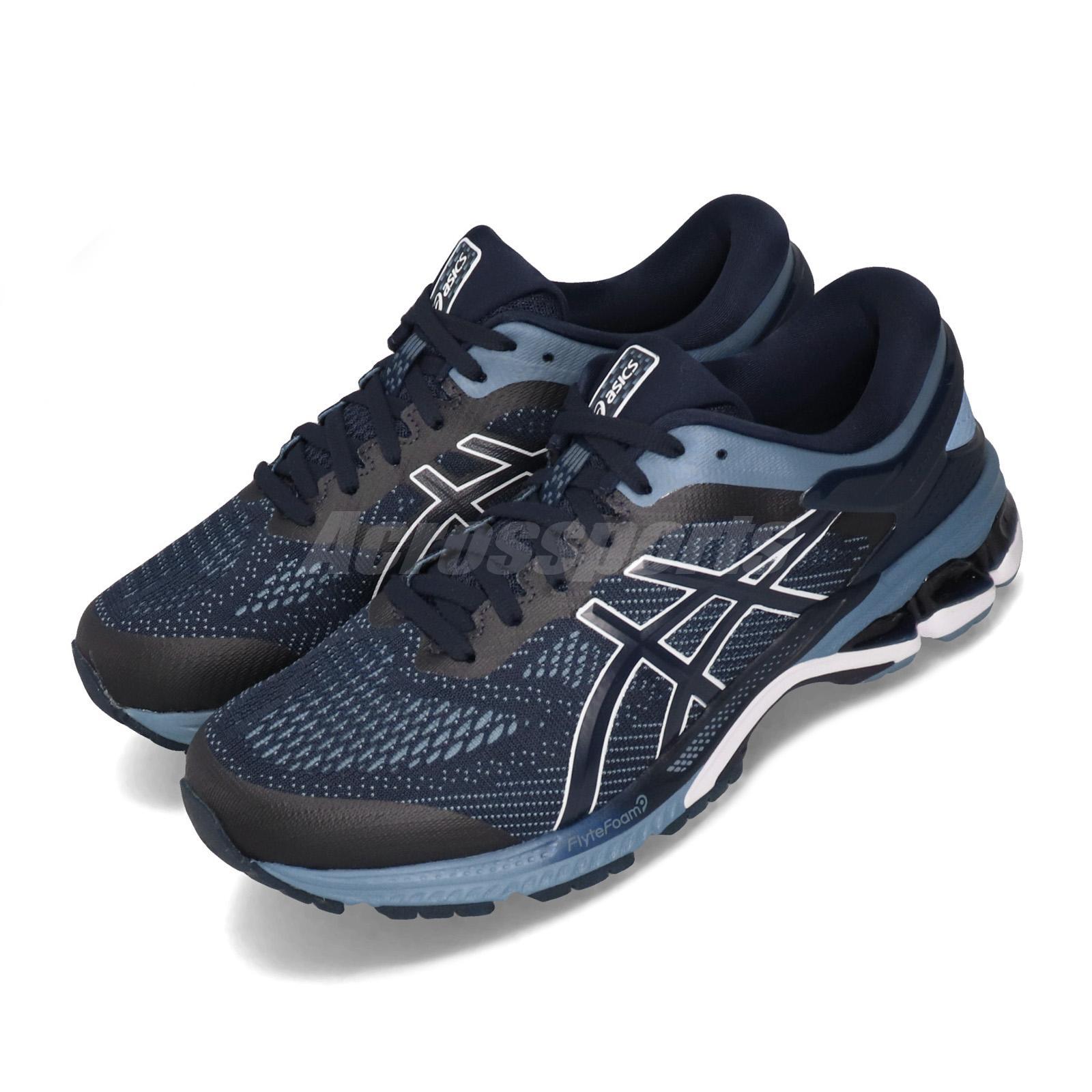asics tennis shoes mens wide