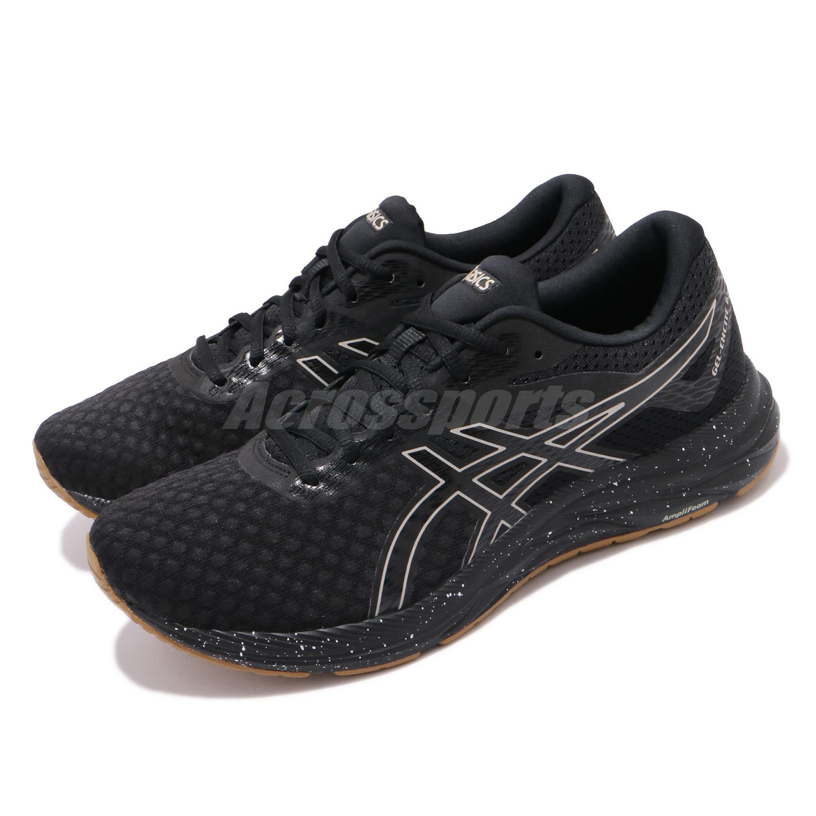asics running gel excite 6