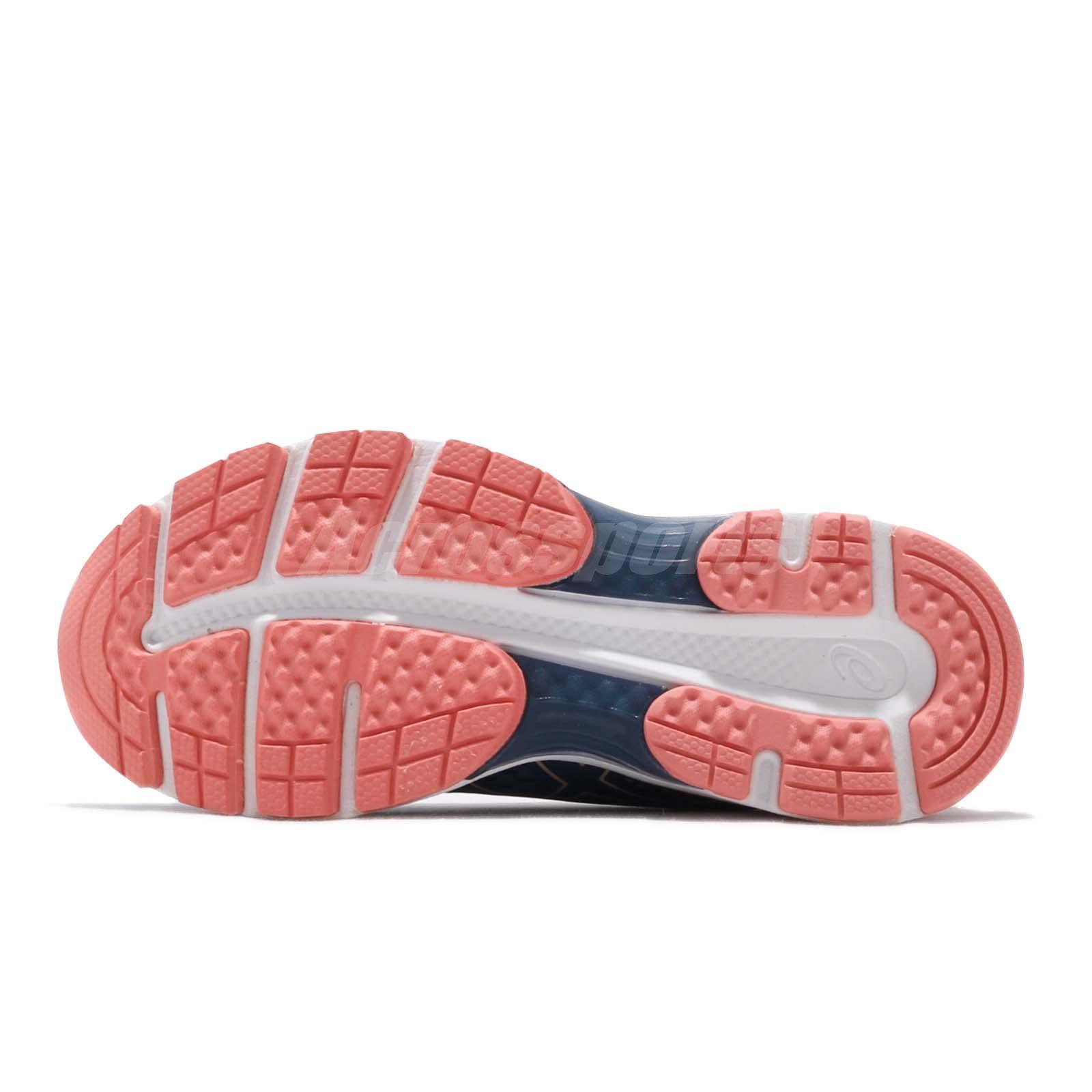 2f0f32c115e Asics Gel-Pulse 10 Grand Shark Baked Pink Women Running Shoes ...