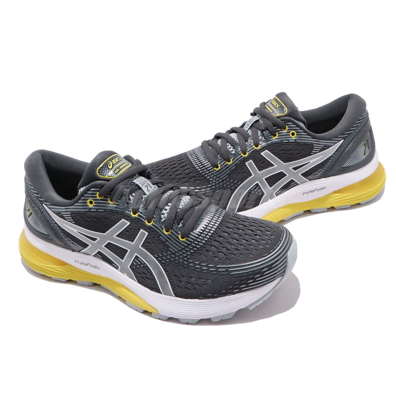 Asics Gel-Sonoma - Mens Shoes - Black/Royal Burgundy ... |Maroon And Yellow Asics Shoes