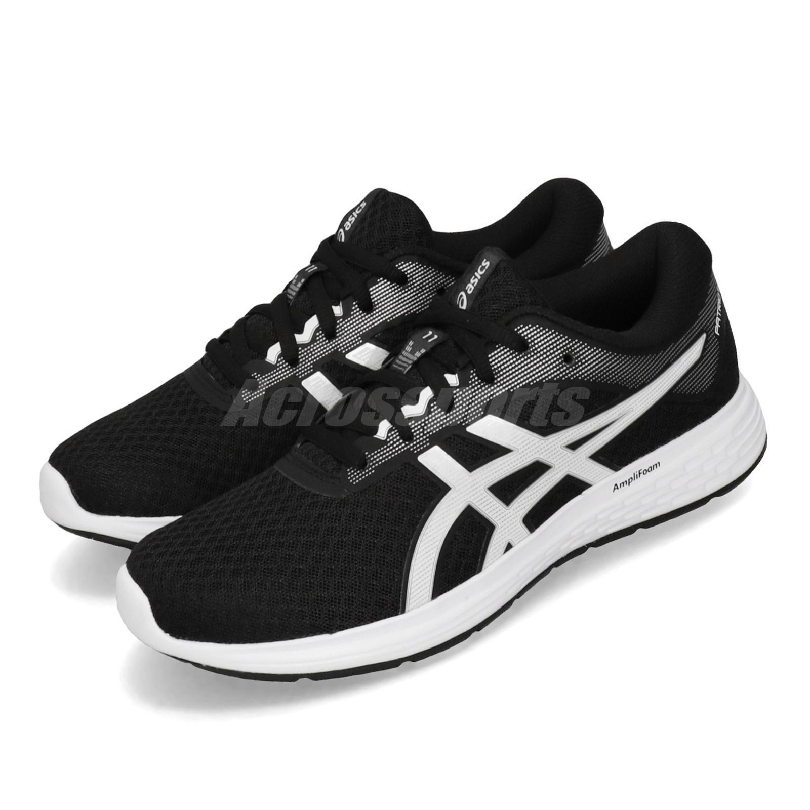 asics patriot 8 womens running shoes review original