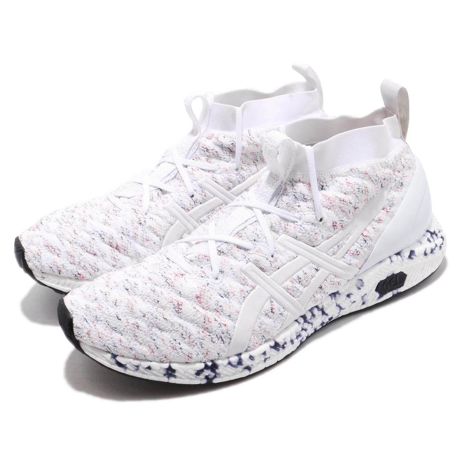 asics men's hypergel-kan running shoes | Sale OFF-50%