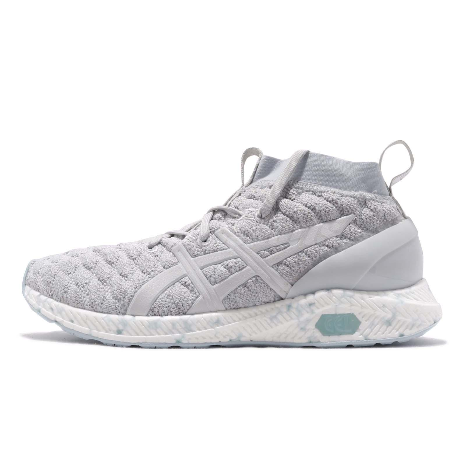 Casual Kan Hypergel Sneakers Women 020 1022a032 Grey Asics Shoes Details About White Running kn0wOP