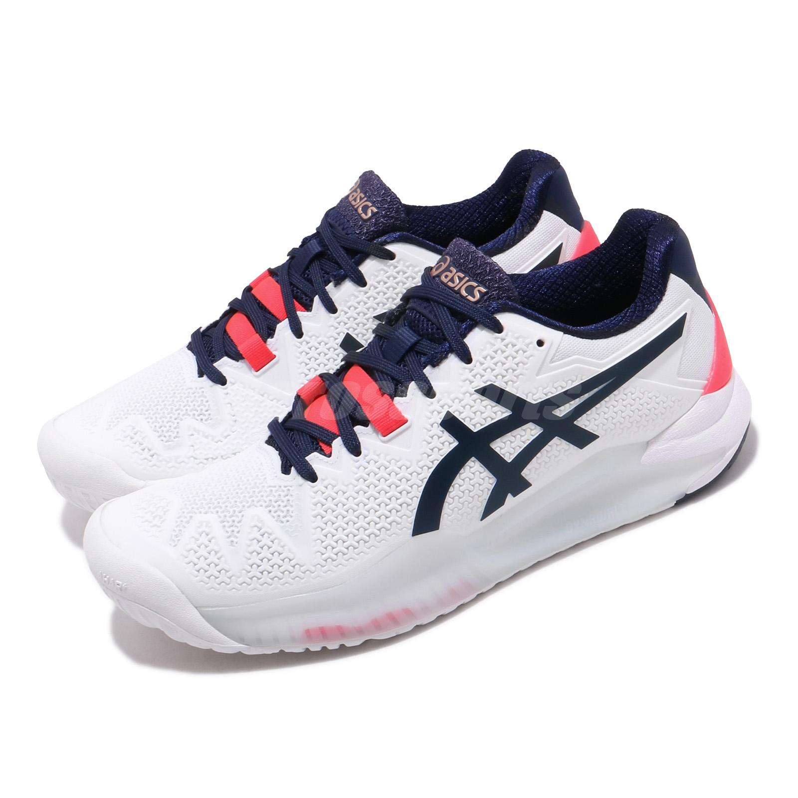 zapatillas asics gel resolution army