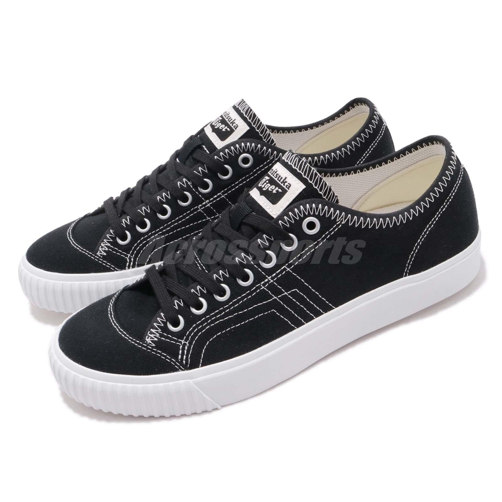 zapatos onitsuka tiger en guatemala lavado