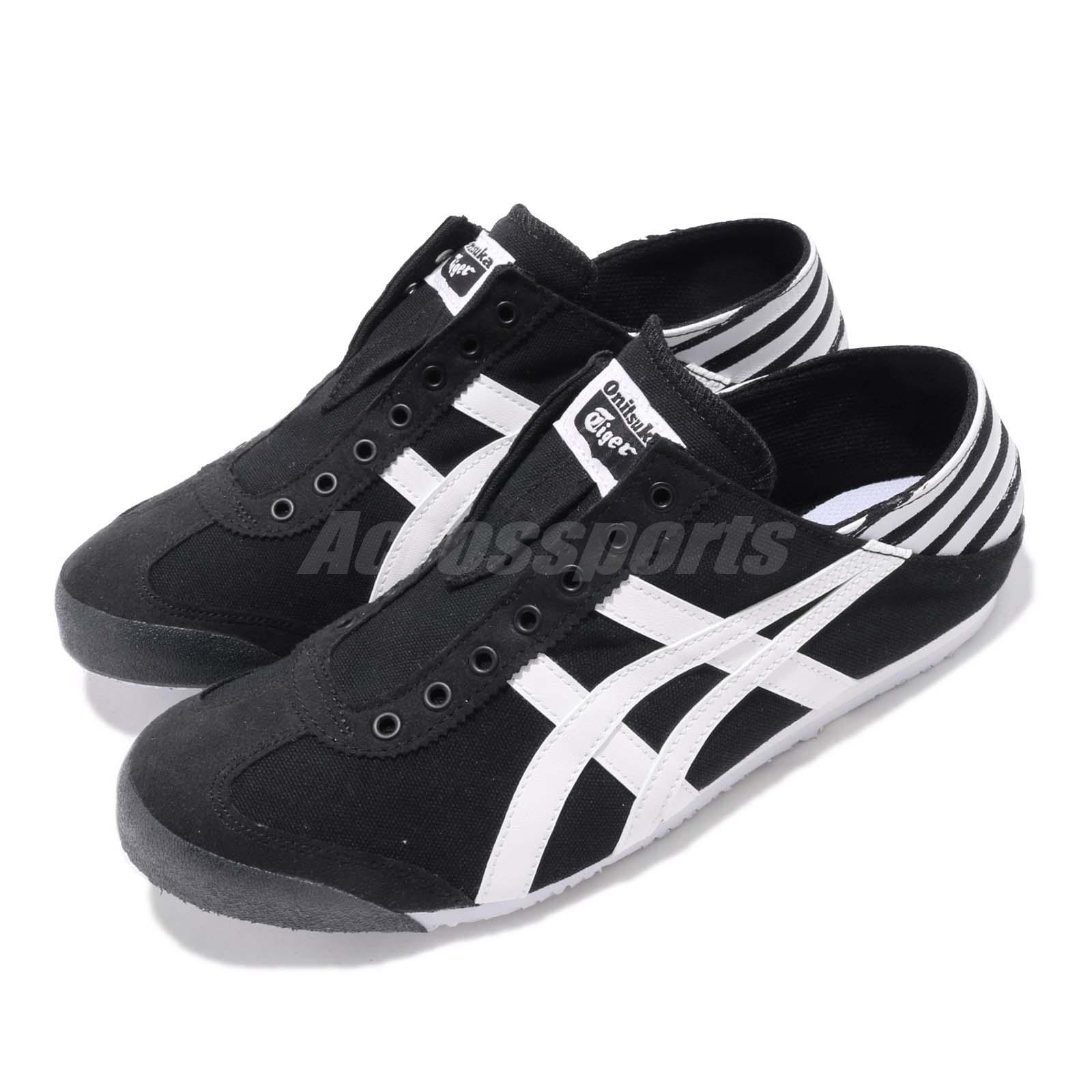 mens mizuno running shoes size 9.5 europe hoy mexico