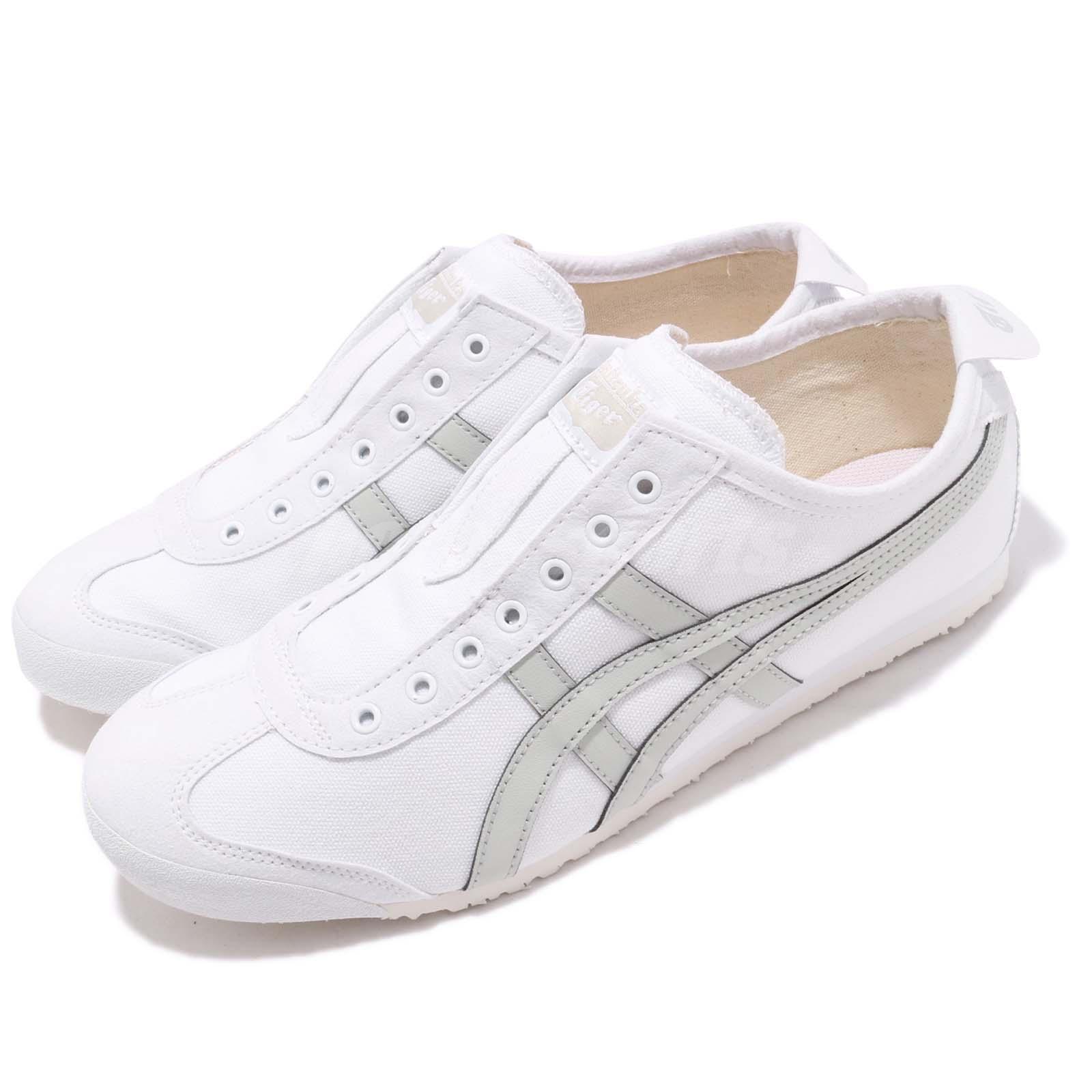 onitsuka tiger mexico 66 shoes size chart en argentina usa