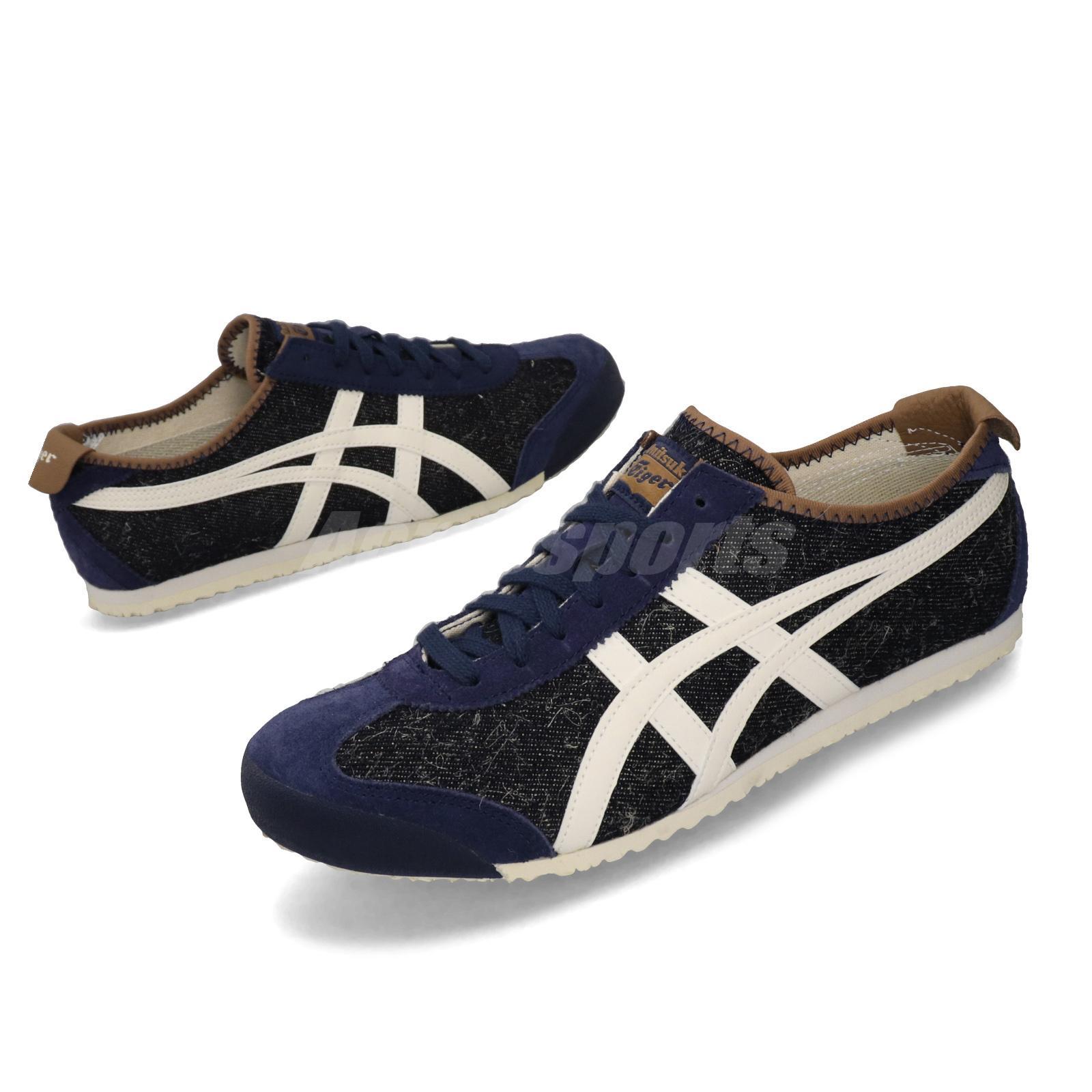 onitsuka tiger mexico 66 shoes size chart european mens track
