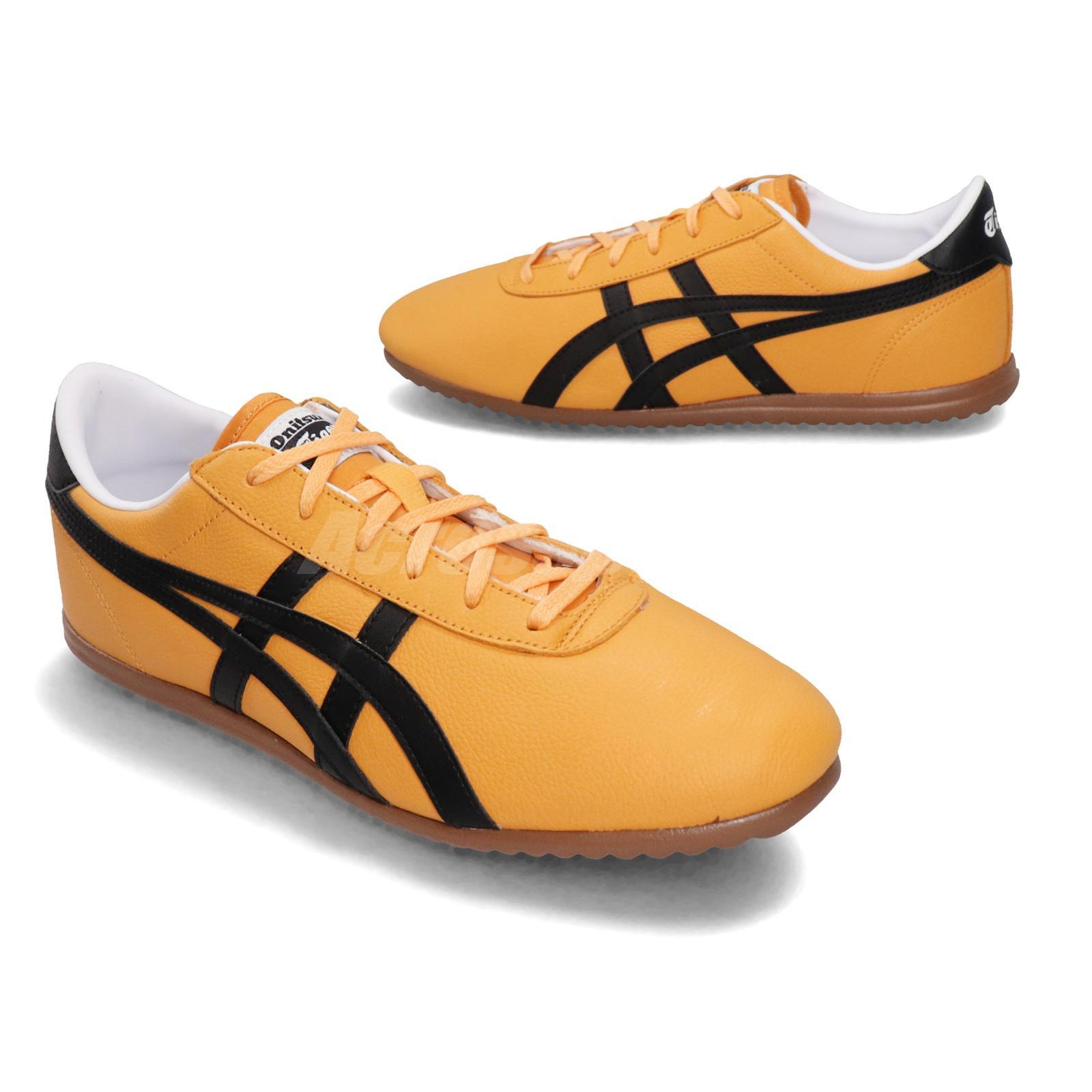 chaussure asics kill bill