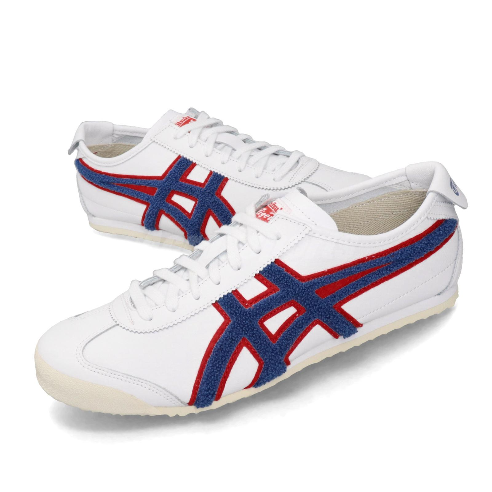 onitsuka tiger mexico 66 new york washington gtx
