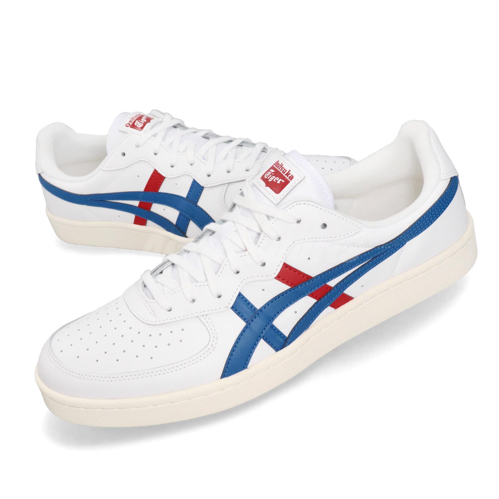 Red Men Women Unisex Shoes 1183A651-105