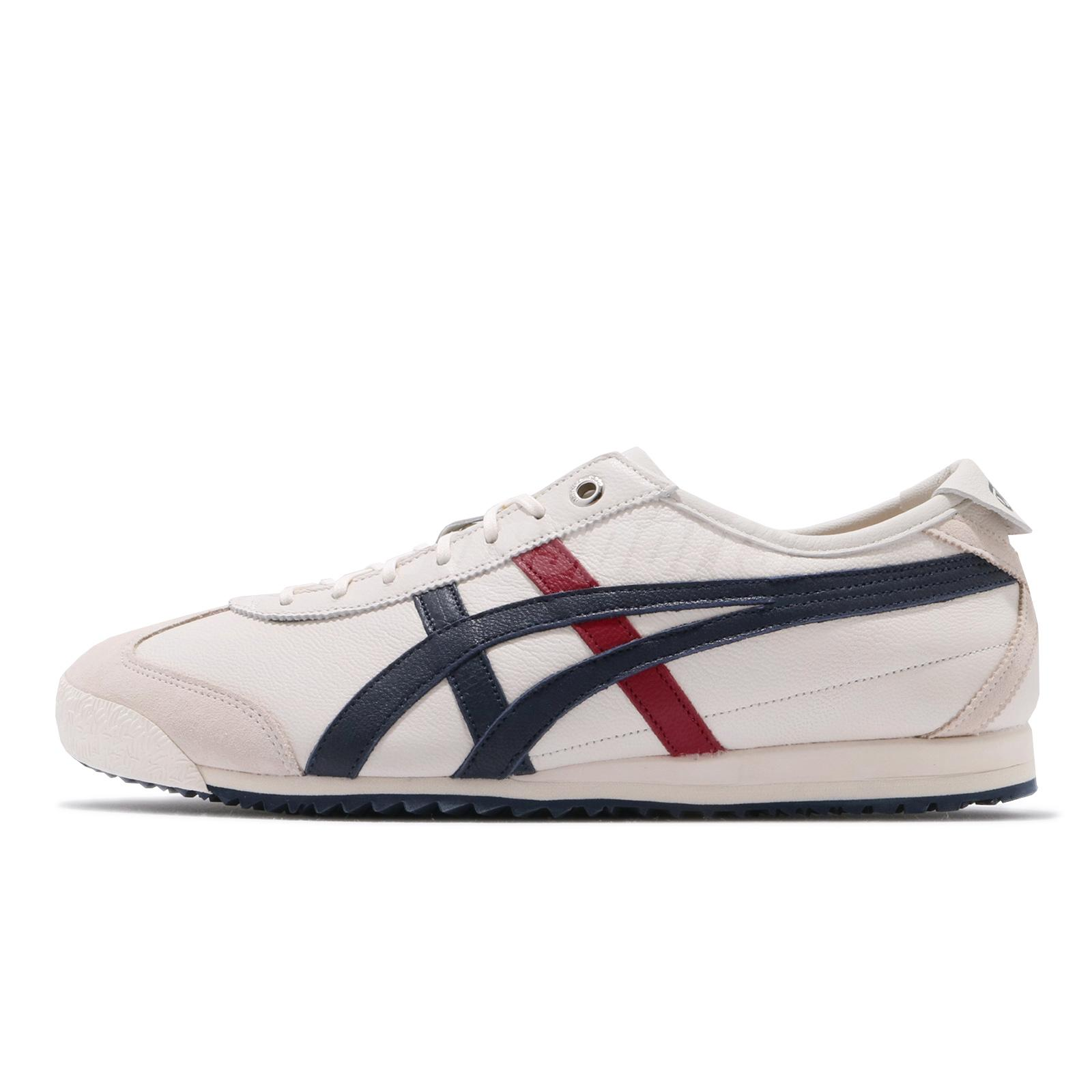 onitsuka tiger mexico 66 sd philippines white hombre